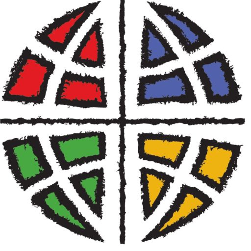Elca Lutheran Church Calendar 2022.Upper Susquehanna Synod United As Christ S Disciples We Support One Another And Serve God In The World